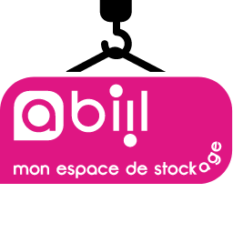Self stockage mobile